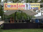 ConnJam - May 2015